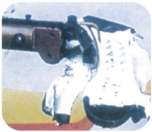 TY-209
